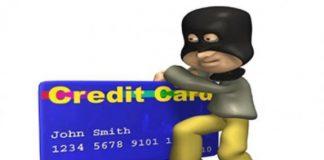 10 khuyến cáo bảo mật thông tin thẻ ngân hàng