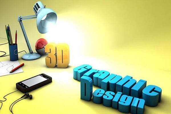 trung tâm đào tạo thiết kế đồ họa tại TPHCM