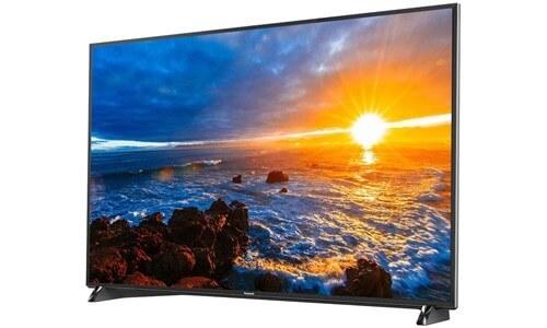 Tivi đắt nhất Việt Nam hiện nay - Panasonic TH-65DX900V