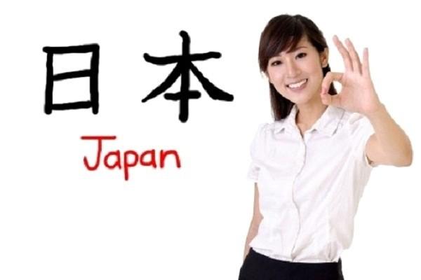 Trung tâm dạy tiếng Nhật ở Hà Nội