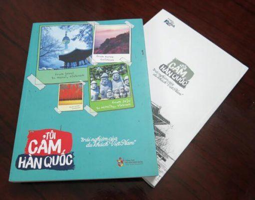 Trung tâm dạy tiếng Hàn tại Hải Phòng