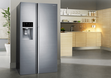 Tủ lạnh Samsung RH57H90507H
