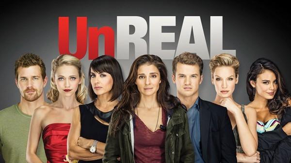 un-real~1