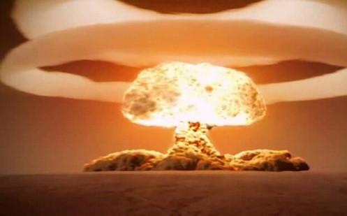 Vụ nổ bom Sa Hoàng