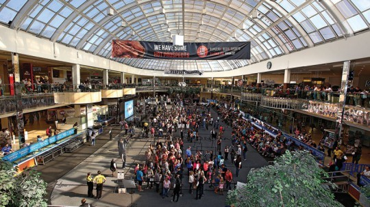 West-Edmonton-Mall22
