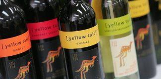 rượu vang nổi tiếng