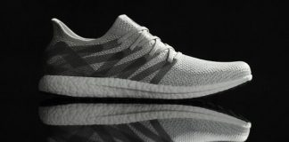 Adidas Futurecraft M.F.G