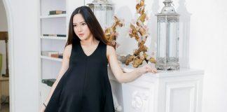 shop đầm bầu đẹp ở Đà Nẵng
