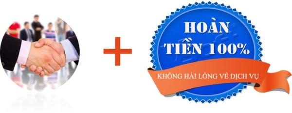 Dịch vụ chuyển nhà Kiến Vàng Việt Nam