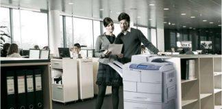 cho thuê máy photocopy ở TPHCM