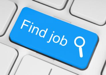 công cụ hữu ích dành cho người tìm việc