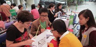 Công ty tư vấn du học uy tín tại TPHCM