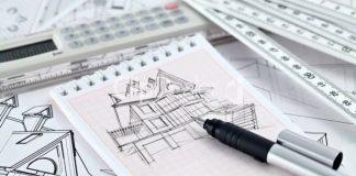 công ty tư vấn thiết kế xây dựng uy tín,tư vấn thiết kế nội thất