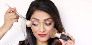 beauty blogger nổi tiếng thế giới