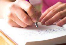 dịch vụ viết thuê luận văn tốt nghiệp