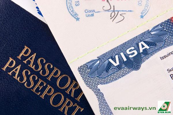 dịch vụ làm visa uy tín tại TPHCM