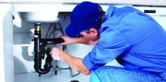 sửa chữa điện nước tại nhà Hải Phòng