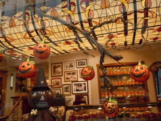 Halloween ở Bỉ