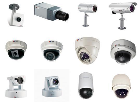 lắp đặt hệ thống camera Hà Nội