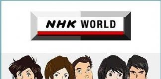 website học tiếng Nhật