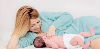 dịch vụ chăm sóc sau sinh tại nhà ở TPHCM