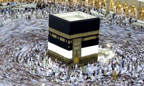 pilgrims-in-kaaba