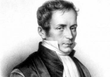 Rene Laennec