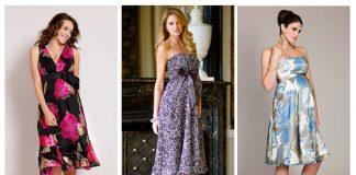 shop đầm bầu đẹp ở TPHCM