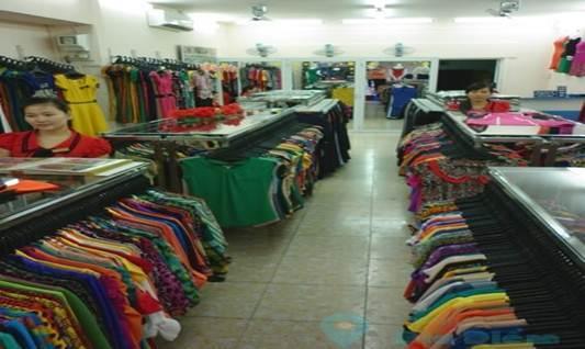 Shop Sifa Fashion