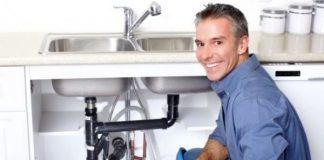 sửa chữa điện nước tại nhà hà nội