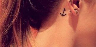 tattoo đẹp