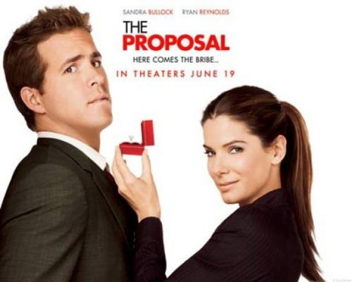 The -Proposal