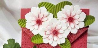 10 Món quà handmade ý nghĩa dành tặng thầy cô ngày 20-11