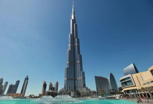 Toa-nha-Dubai