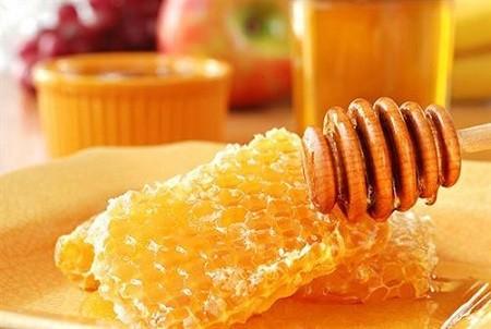 Triệt lông vĩnh viễn với sáp ong