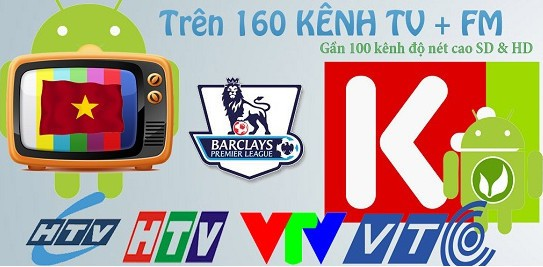 viet-mobi-tv