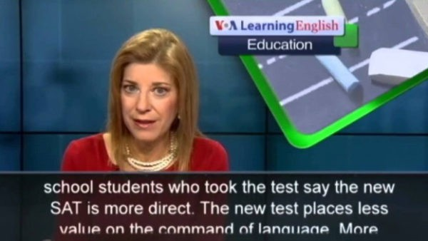 voa-learning-english