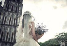 10 bí quyết chọn chồng thời hiện đại
