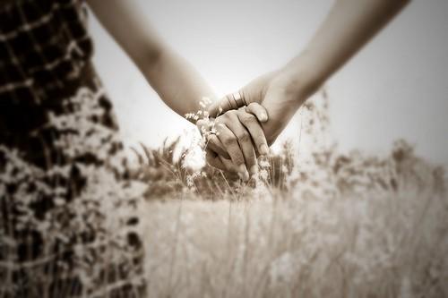 10 bí quyết chọn chồng của phụ nữ hiện đại