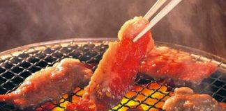 món ăn đặc trưng nhất mùa lạnh ở Hà Nội