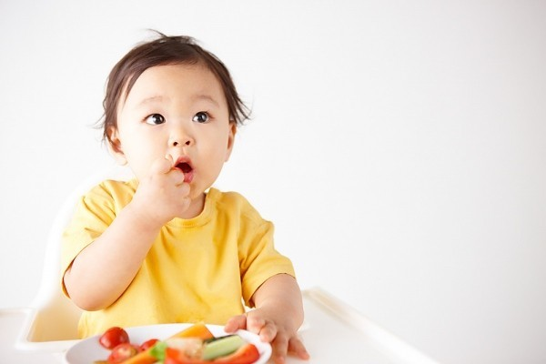 vitamin tổng hợp tốt nhất cho trẻ