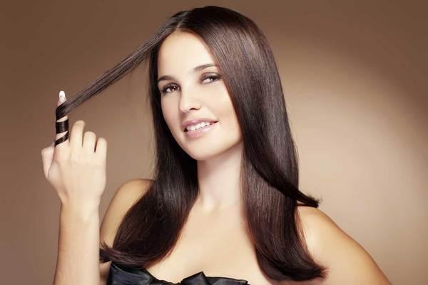 Các beauty salon tóc nổi tiếng tại TPHCM