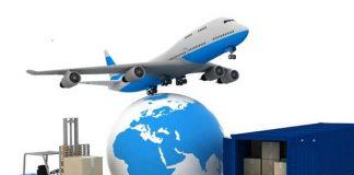 dịch vụ chuyển phát nhanh quốc tế,Top 10 công ty chuyển phát nhanh quốc tế chất lượng tại TPHCM