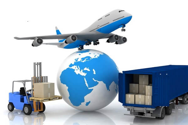 Top 10 công ty chuyển phát nhanh quốc tế chất lượng tại TPHCM