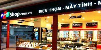 trung tâm bán điện thoại uy tín ở Hà Nội