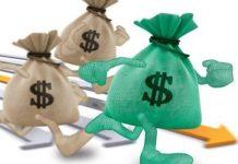quỹ đầu tư mạo hiểm