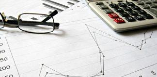 Dịch vụ báo cáo thuế giá rẻ tại TPHCM