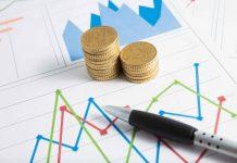 công ty kế toán uy tín tại Hà Nội