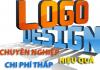 dịch vụ thiết kế logo banner giá rẻ tại TPHCM