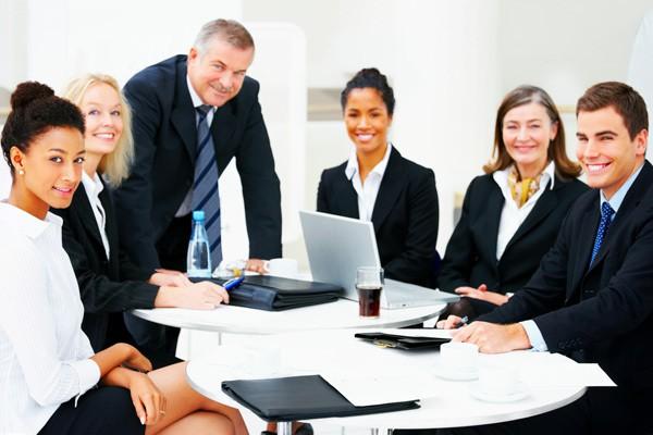 Dịch vụ thành lập công ty trọn gói tại TPHCM